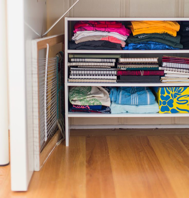 1000+ Ideas About Desk Shelves On Pinterest
