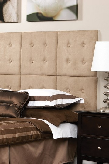 98 best bedroom diy storage bed headboard images on for Headboard alternatives
