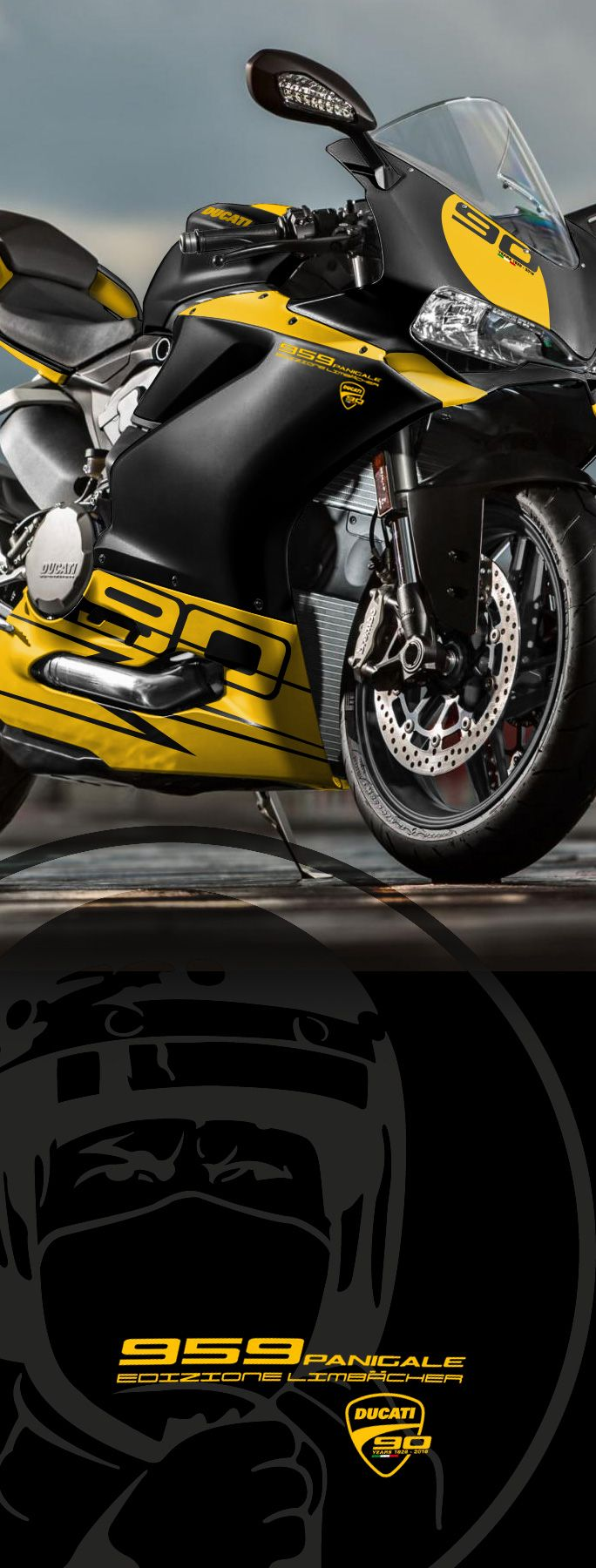 25 best motorcycle designs images on pinterest | motorcycle