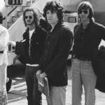 No. 18: The Doors, 'L.A. Woman'– Top 100 Classic Rock Songs