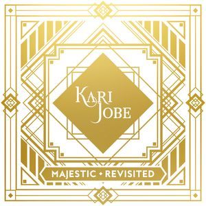 Majestic (Revisited) by Kari Jobe available on Fiftyloop Christian Content Provider in South Africa #DigitalDownload #OnlineStore #OnlineTicketing #Blog #Music #eBooks #Sermons #FollowUs #ShareOurPage