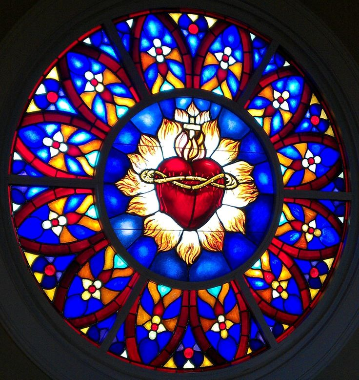 mystical body of christ | Welcome, Heart of Jesus Maronite Catholic Church - Aggiornamento - The ...
