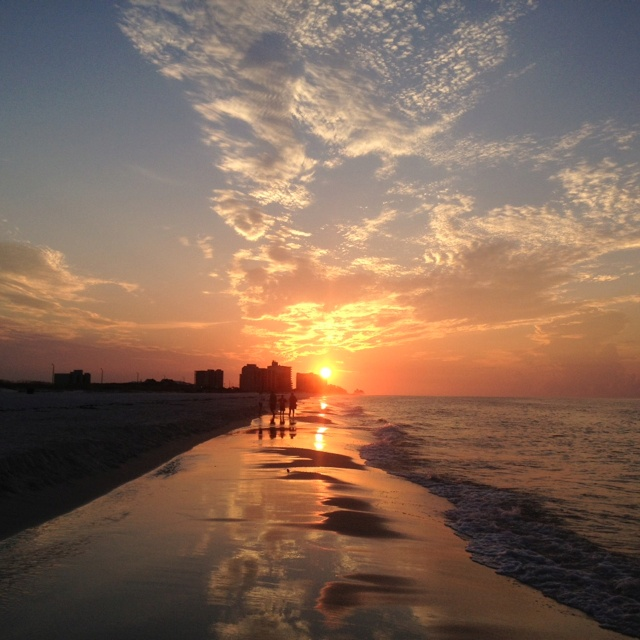 13 Best Images About Alabama On Pinterest