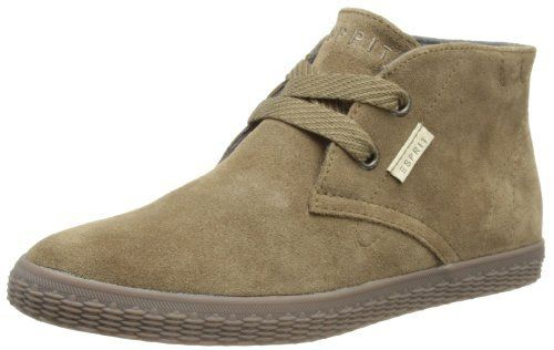 Esprit Womens 073EK1W001 Desert Boots, http://www.amazon.co.uk/dp/B00DUC3SVS/ref=cm_sw_r_pi_awd_3Axrsb19TV8ZP
