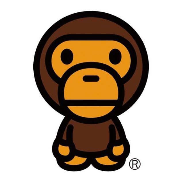 Bape Store New York will close on Jan1. #Bape Web office will close from Dec31 till Jan2. Please be advised office closures may delay the shipping of your order. We apologize in advance for the inconvenience & hope you have a great holiday. New Year Happy Bag will launch on Jan2. #bapeus