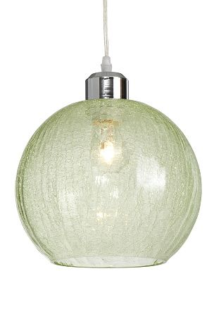 1000+ images about nice lampa on Pinterest | Ceiling lamps ...