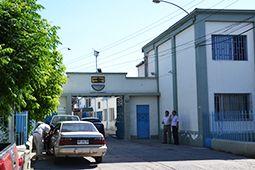 El Gran Vitoko: A CERRILLOS LE FALTA BRILLO, LA SAGA (CUARTA PARTE...