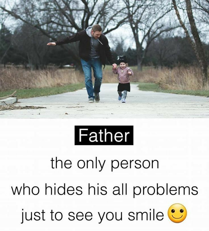 Pin By A H On Parents Funny Joke Quote Daddy Daughter Quotes Father Daughter Quotes