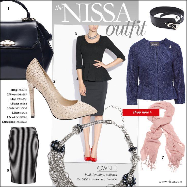 www.nissa.com  #nissa #outfit #eveninglook #style #stylish #starlike #divastyle #eveningdress #dress #lace #black #green #heels #shoes #leather #clutch #ponyhair #elegant #sleek #beautiful #rochie #seara #plic #pantofi #tocuri #fashion #fashionista #look