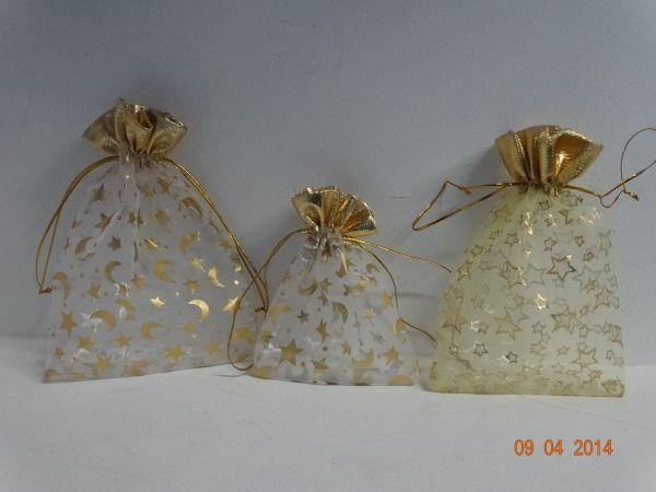 Las bolsas en tul han sido de gran ayuda para armar tus recordatorios de primera comuni n - Recordatorios de comunion para imprimir ...