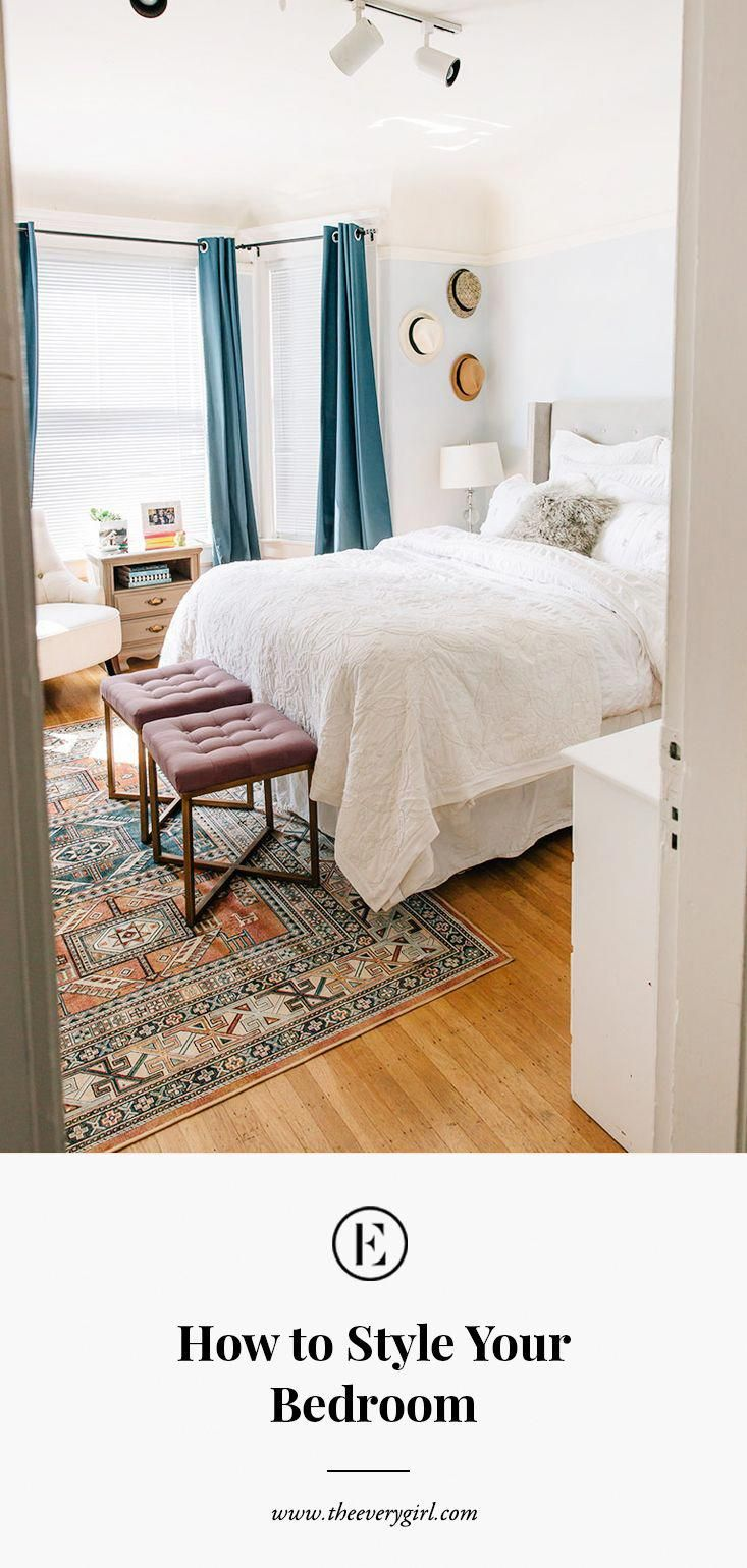 Keep Wver Within Simple Reach With A Nightstand For Your Bed Room Wayfair Has Excellent Choice Of Bedside Tables From The Traditional