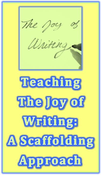 best writing strategies activities images  226 best writing strategies activities images teaching writing school and teaching handwriting