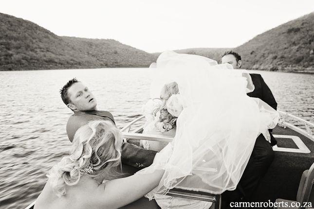 Carmen Roberts Photography, Markus and Madelein's wedding 26