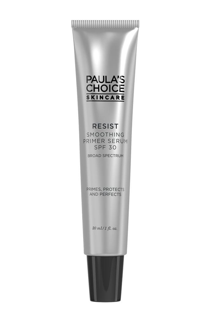 Make up primer - Resist Smoothing Primer Serum SPF 30
