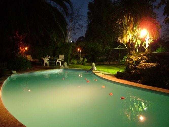 Home in South Australia  www.christiesbeachprofessionals.com.au #realestate #realestatesouthaustralia #Pool #Petals