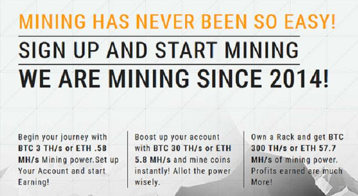How To Mine Pura 6gpu Mining Rig Ethereum Mh S – Ouellet Tree