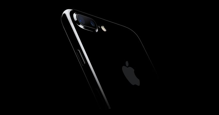 Explore o mundo do iPhone: saiba mais sobre o iPhone 7 e o iPhone7 Plus, compare modelos de iPhone e descubra o mais poderoso dispositivo pessoal