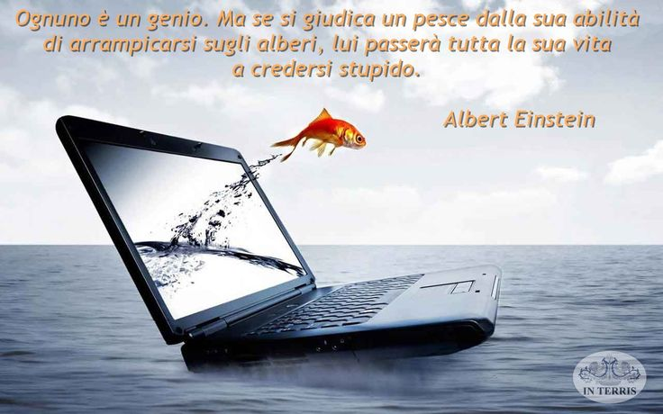 #buongiono #28luglio tante #notizie seguici su http://www.interris.it #INostriRicordi #news #Einstein
