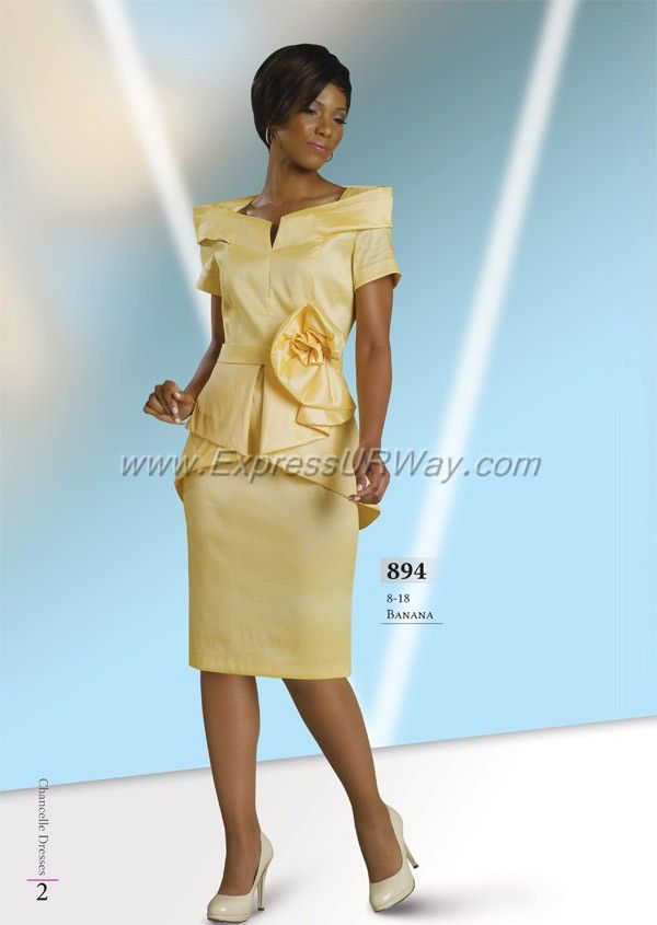 66 best summer dress images on Pinterest | Summer dresses ...