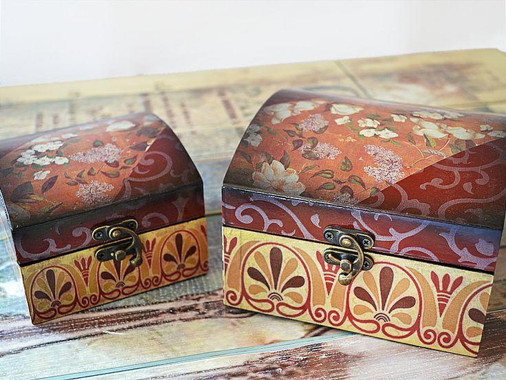 Caja Mystic Visitanos www.carolabatlle.cl