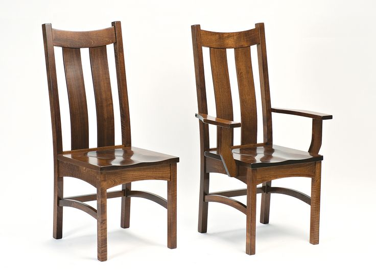 Country Shaker Dining Chair   Amish Direct Furniture