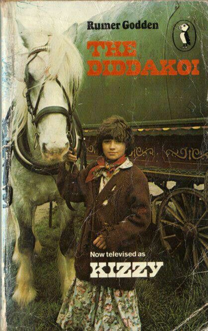 I remember this series on TV.. I thought it was really sad.
