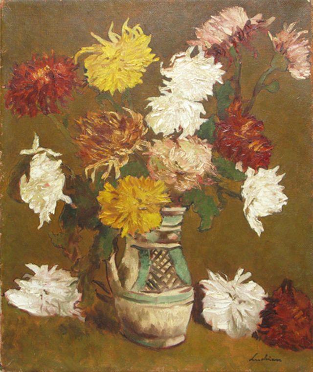 Crizanteme-de-Stefan-Luchian