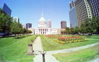 Travel With MWT The Wolf: Most Beautiful pictures of Mwt  Missouri State Cap...