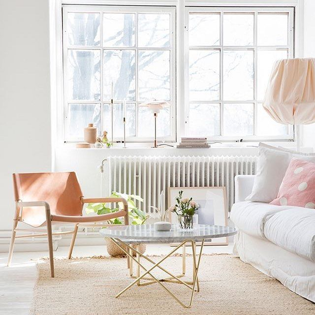 That chair Styling by <a href='/trendenser' target='_blank'>@trendenser</a> for <a href='/rum21se' target='_blank'>@rum21se</a> by <a href='/bodilfotograf' target='_blank'>@bodilfotograf</a>   Rama chair is from <a href='/oxdenmarq' target='_blank'>@oxdenmarq</a>