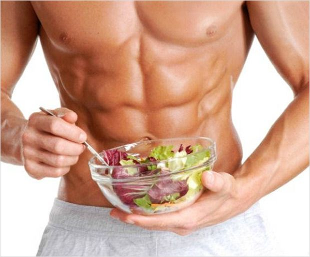 We recommend the six pack diet plan which has been found to be most effective and nutritious way to get the perfectly toned body without any side-effects.