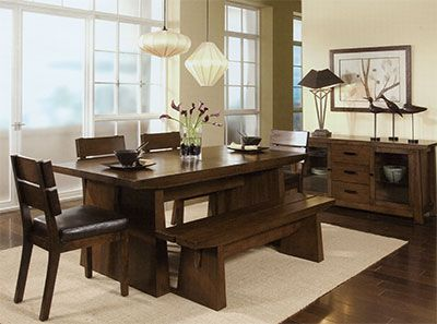 Best 25 Dinning Room Sets Ideas On Pinterest  Dinning Room Unique Dining Room Table Protective Covers Decorating Inspiration