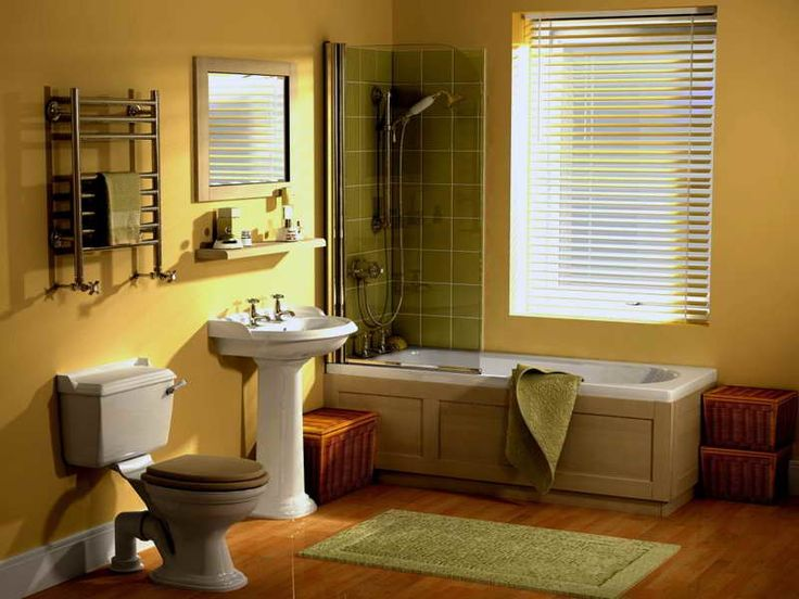 traditional bathroom color schemes httplanewstalkcomthe best