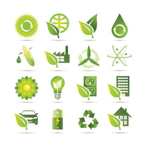 Diseño de Productos Verdes