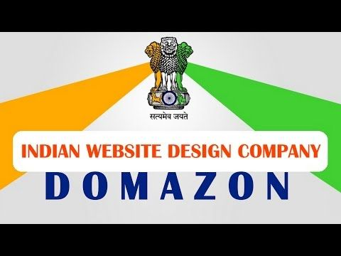 http://www.domazon.in/web-design-company-india.html   Indian Web  Design Company | Top Ranked Website Design Company in India | Offshore We...