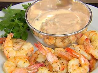 Ina Garten's Shrimp and DipFood Network, Dips Recipe, Barefoot Contessa, Dips Sauces, Dresses Recipe, Queso Dips, Ina Garten, Qdoba Queso, Dip Recipes