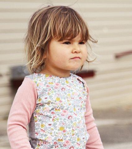 Denim Baby - Oishi-m Swift Bloom Long Sleeve Tee 6 months - 2 years, (http://www.denimbaby.com.au/oishi-m-swift-bloom-long-sleeve-tee-6-months-2-years/)