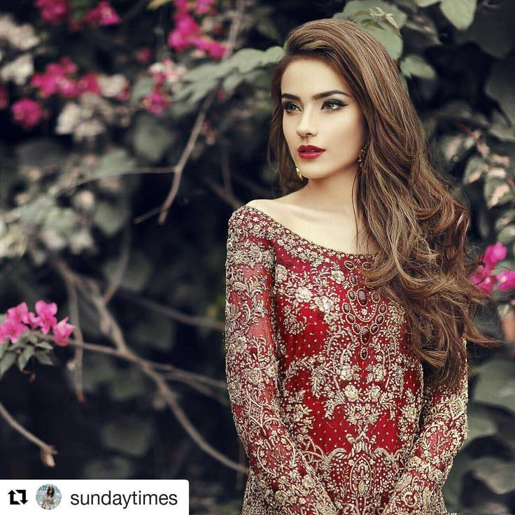 See this Instagram photo by @saranaqviofficial • 245 likes