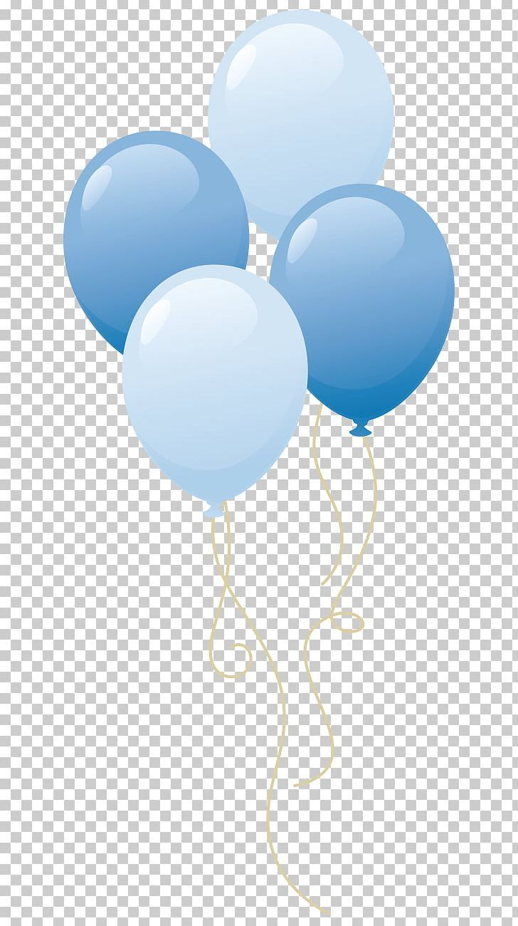 Balloon Blue Png Air Balloon Baby Blue Balloon Cartoon Balloons Balloon Vector Balloon Cartoon Balloons Scrapbook Printing