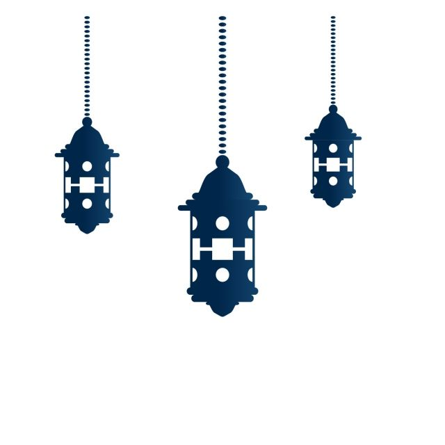 Islamic Lantern Illustration Vector Islamic Lantern Islamic Background Islamic Lamp Lamp Greeting Greetings Islamic Greeting B Desain Banner Desain Grafis Seni