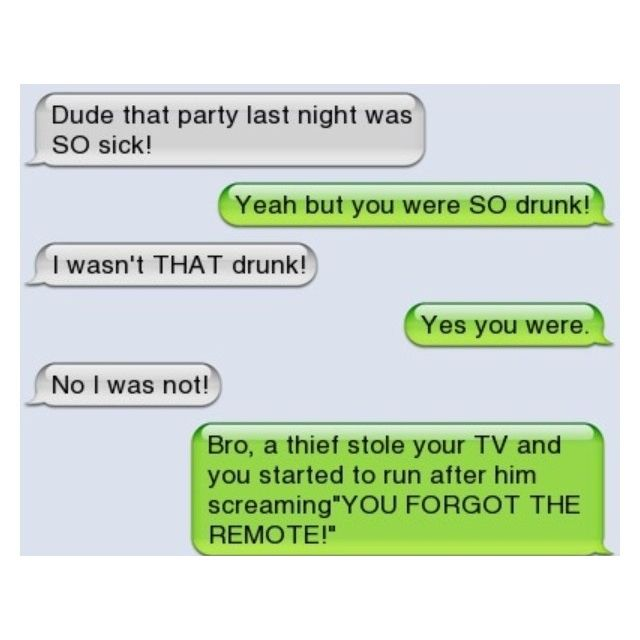 Best 25+ Funny Drunk Memes Ideas On Pinterest