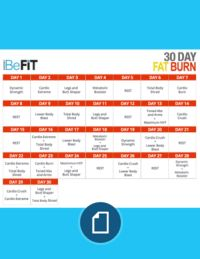 Diets to lose weight fast and easy image 6