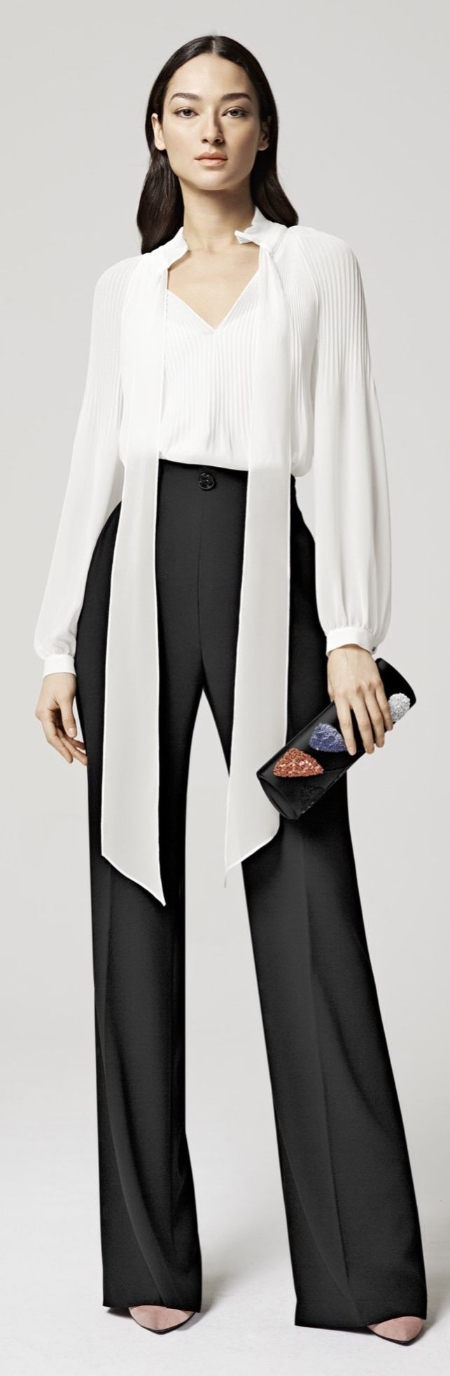 Escada Resort 2016: