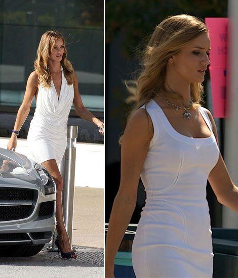 rosie-huntington-whiteley-transformers-white-mini-dresses.jpg 470×550 pixels