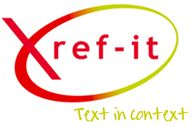 crossref-it.info - AS/A2 English Literature Study Guides - texts in context. Use this for Maddie's study of literature.
