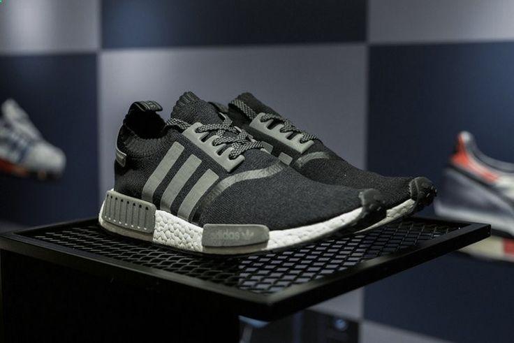 Adidas Womens ZX Flux core black/copper metallic