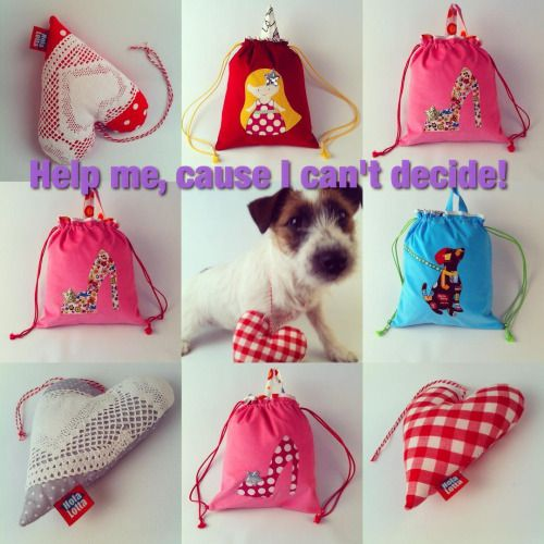 A lot of problems with Hola Lotta selection so you better not visit us on Etsy shop - see or not to see link in bio :-) #etsy #instalike #supportsmallbusiness #supporthandmade #etsyshop #madewithlove #musthave #instagood #etsyseller #gift #colorful #instafollow #instadaily #cute #adorable #children #ilovehandmade #sweet #jackrussell #jackrussellterrier #jrt #lovely