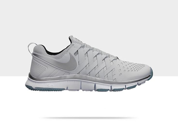 on sale 45108 e3423 Nike Free Trainer 5.0 Mens Training Shoe next pair of running shoes nike .  ...