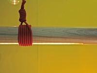 Stick 210 - Salone Satellite Award 2013 - special mention - , Chile - Ruizsolar