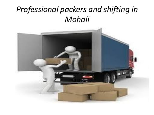 #packersandmoversmohali  http://getpackersmovers.com/punjab/packers-and-movers-mohali/