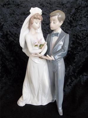 17 Best Images About Lladro Id Love To Have On Pinterest